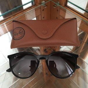 Accessories - Rayban Sunglasses